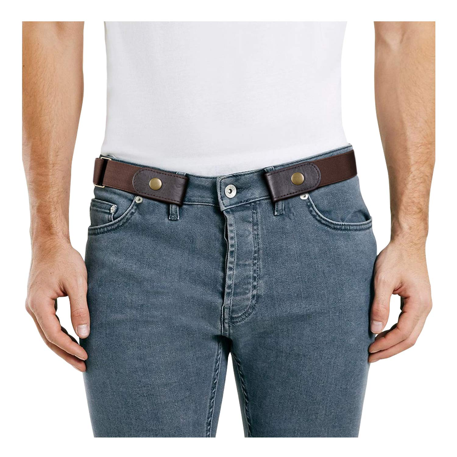 Really like this belt