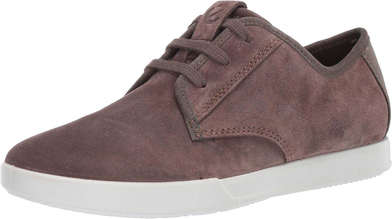 ECCO Men's Collin 2.0 Simple Sneaker