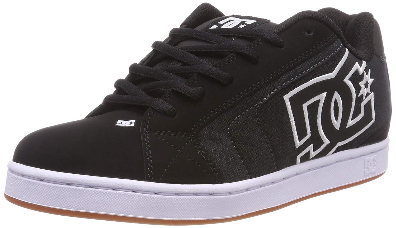 DC Shoes Net Se Scarpe da Skateboard Uomo 302297