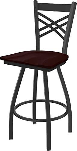 Holland Bar Stool Co. XL 820 Catalina Swivel Bar Stool