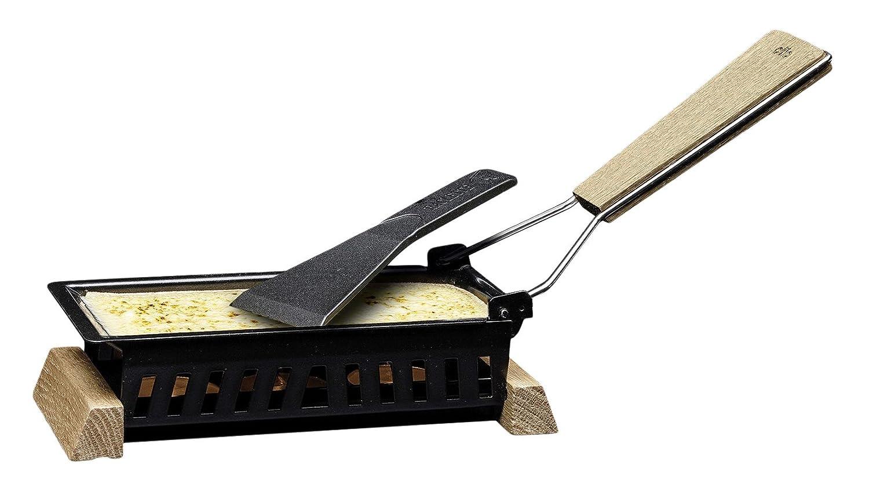 Amazon.com: Cilio Formaggio Raclette, 7.5\