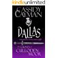 Dallas: A Highlander Romance (The Ghosts of Culloden Moor Book 48)