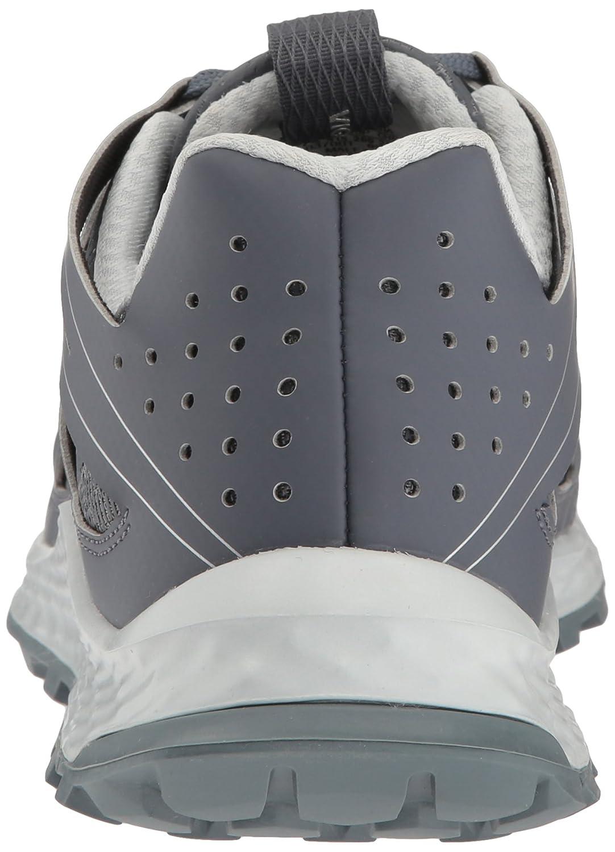 Para Hombre Adidas Rebote Vigor qJYfXd