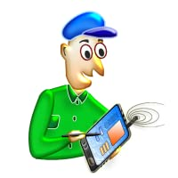 Home Inspector Pro Mobile