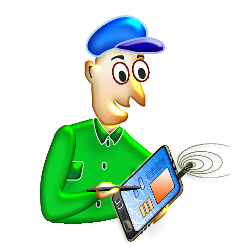 Home Inspector Pro Mobile (Home Inspector Software)
