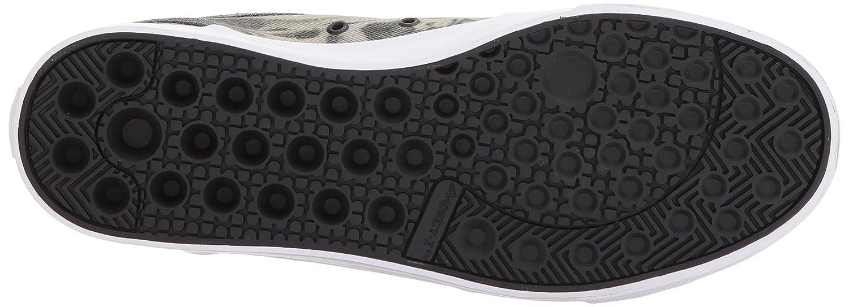 m. / mme dc hommes est evan smith salut tx ont se patiner chaussure nous ont tx valu les louanges de nos clients.style élégant connue pour sa belle qualité hb10232 325922