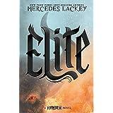 Elite: A Hunter novel (A Hunter Novel, 2)