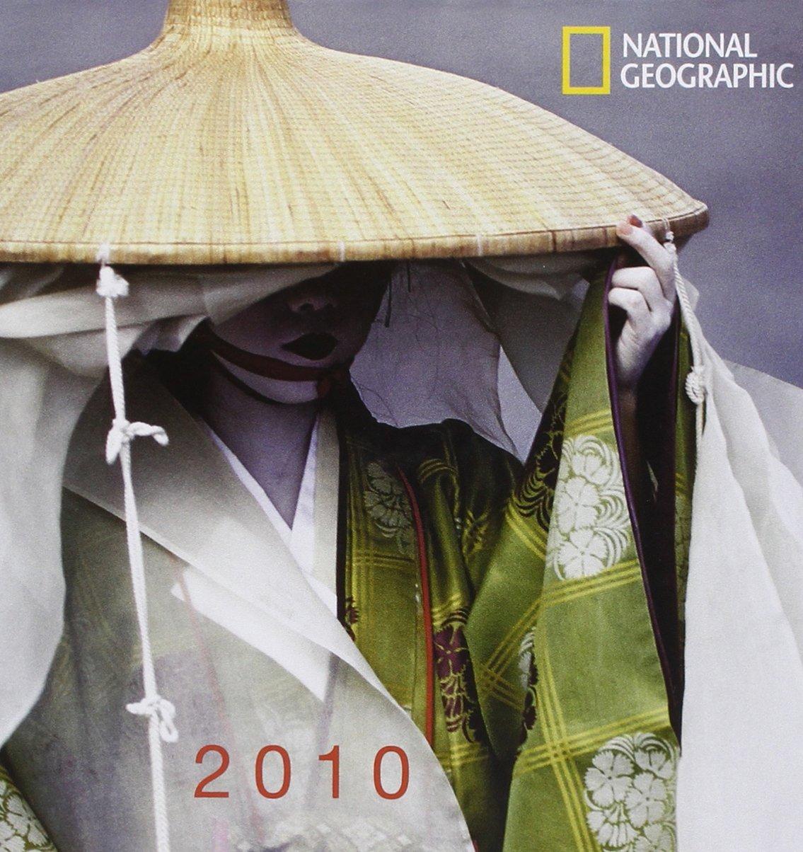 Agenda 2010: Amazon.es: National geographic society: Libros ...