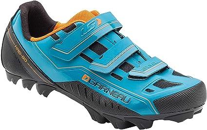 Louis Garneau - Zapatos de ciclismo para hombre: Amazon.es ...