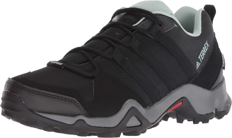 adidas Outdoor Women's Terrex Ax2 Cp Hiking Boot
