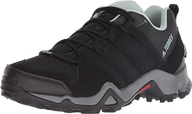 Terrex Ax2 Cp Hiking Boot