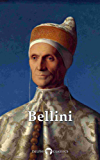 Delphi Complete Works of Giovanni Bellini (Illustrated) (Delphi Masters of Art Book 37) (English Edition)