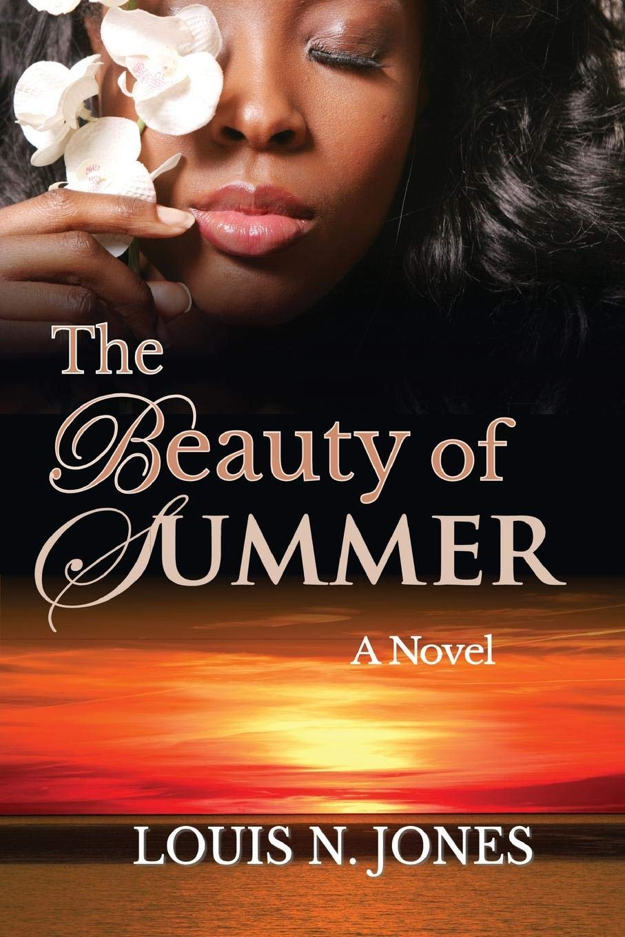 Download The Beauty of Summer PDF