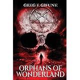 Orphans of Wonderland