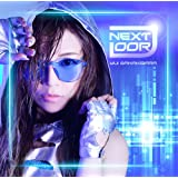 榊原ゆい『Next Door』【CD】