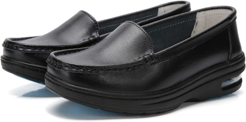 إطار العمل الطرح تعويضات Zapatos De Cuero Para Enfermeras Psidiagnosticins Com