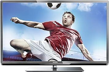 Philips 40PFL5007H/12 - Televisor LED Full HD 40 pulgadas ...
