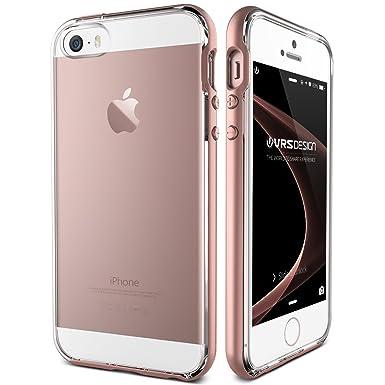 vendita cover iphone 5s