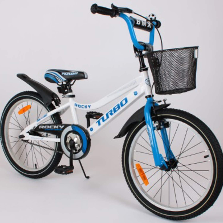 scalesport 20rock de película Bicicleta Infantil 20 Pulgadas Rueda de Bicicleta Infantil niños - Rueda Parte: Amazon.es: Deportes y aire libre