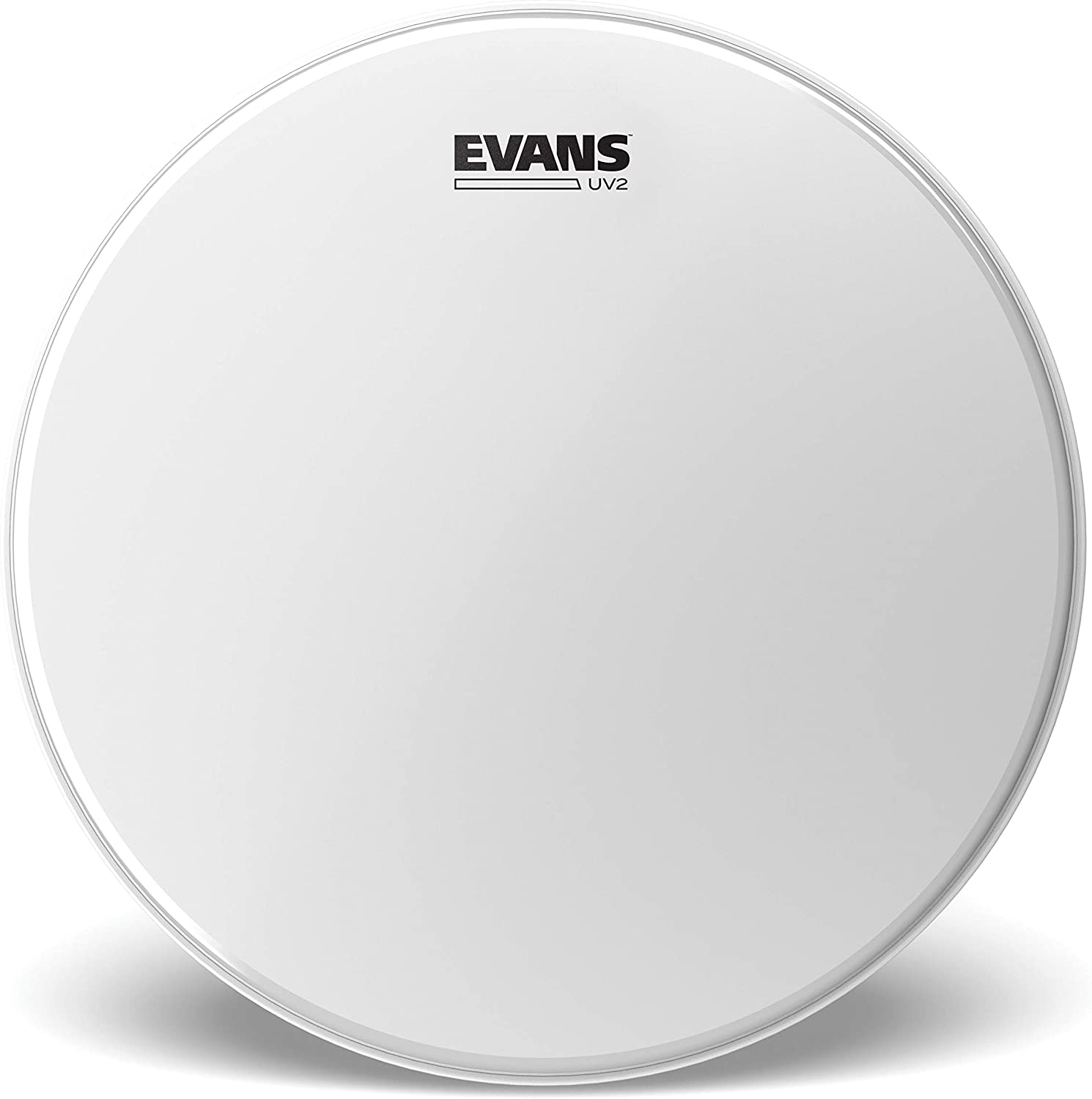Evans ETP-G1-CTD-F Coated Fell Pack Fusion 10//12//14/'/'