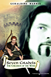 The Children of the Wind (Seven Citadels Book 2)