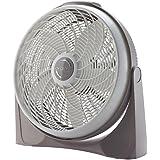 "Lasko 3542 20"" Cyclone Fan with Remote Control"