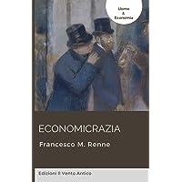Economicrazia