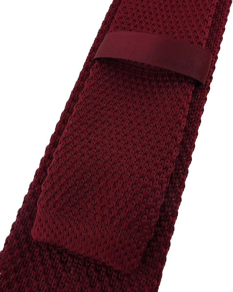 TigerTie ragazzo Basic Cravatta