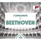 I Capolavori Di Beethoven
