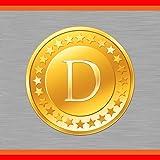 citibank app - Disk Dólar