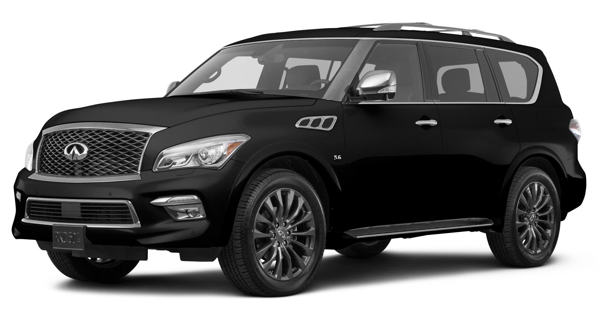2017 mercedes benz gls550 reviews images and specs vehicles. Black Bedroom Furniture Sets. Home Design Ideas