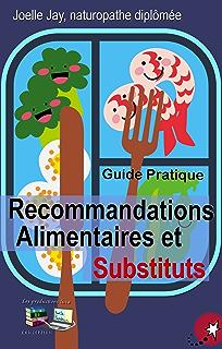 Aux tables du pouvoir : Des banquets grecs à lÉlysée (Hors collection) (French Edition)