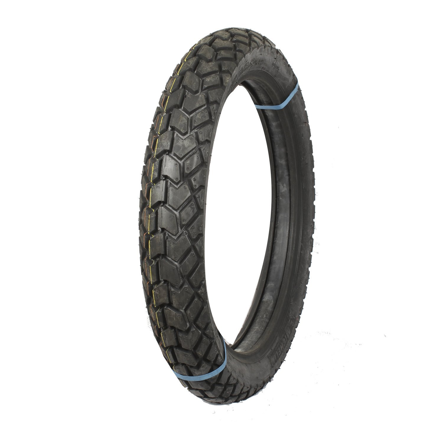 Michelin Sirac Street 100 90 18 56p Tube Type Motorcycle Tyre Rear Home Shipment Mch077 Amazon In Car Motorbike