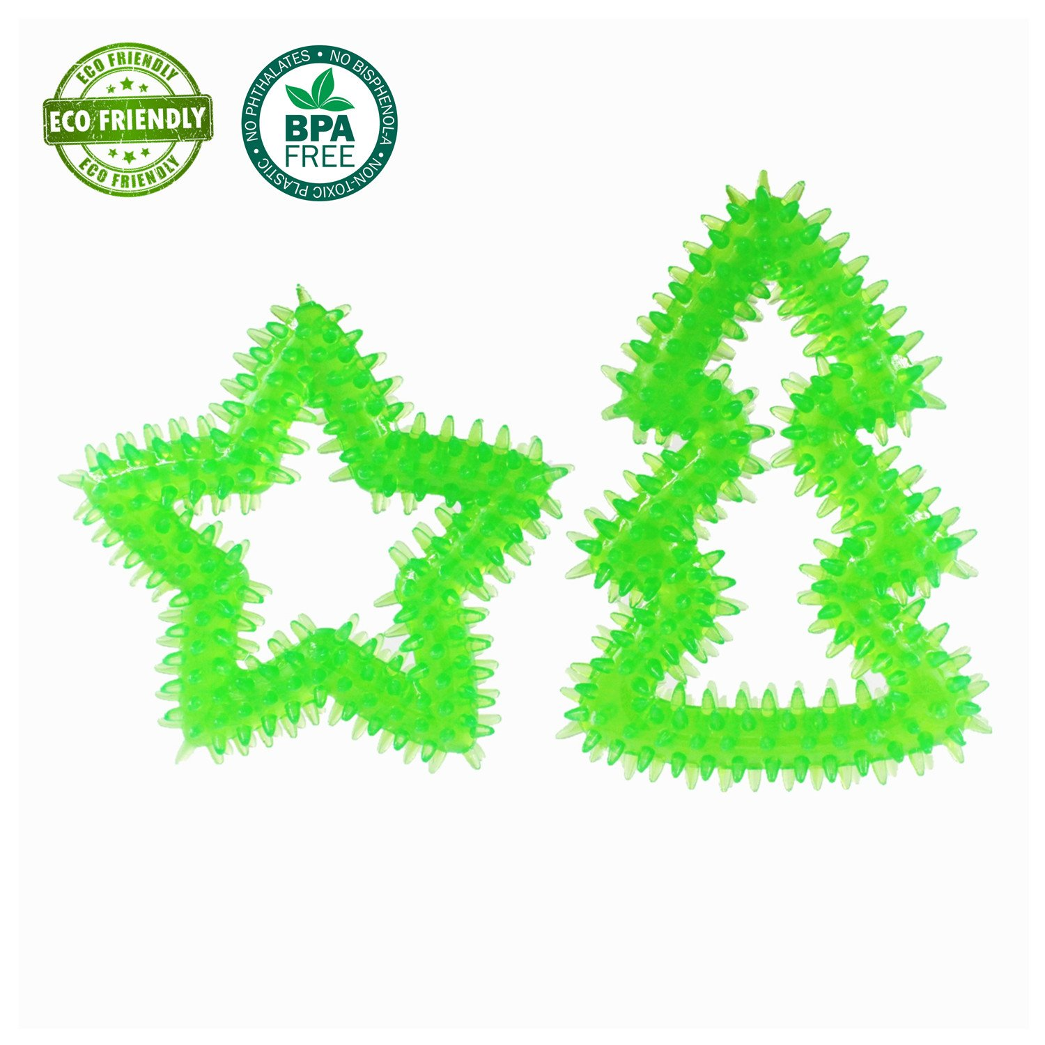30%OFF Christmas toys dogs puppy chew toys best teething dog chew