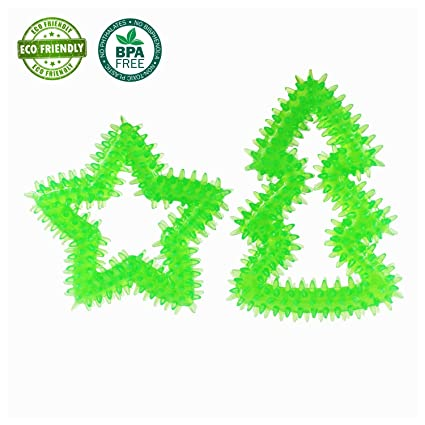 petpark christmas toys dogs puppy chew toys best teething dog chew star and tree toys - Sign Up For Free Christmas Toys