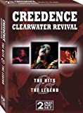 Creedence Clearwater Revival - the Hits and the Legend [Import anglais]
