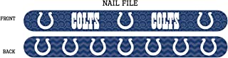 NFL Indianapolis Colts Lime À Ongles Worthy Promotional Products