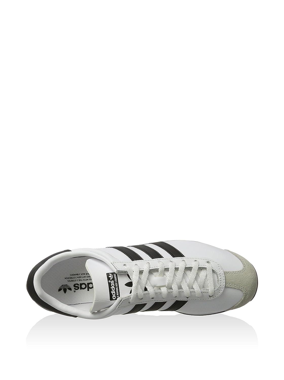 0b9650d5d6 adidas - Country Og, Sneaker Uomo: MainApps: Amazon.it: Scarpe e borse