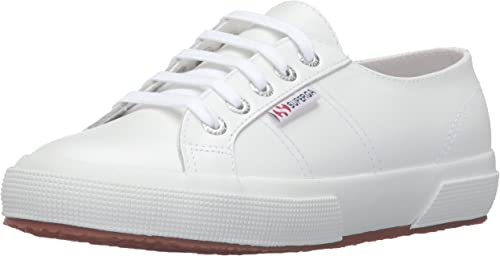 2750 Fglu Wt Fashion Sneaker