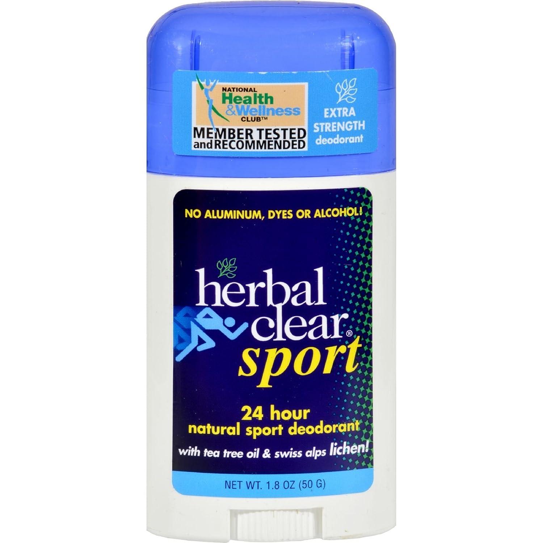 Amazon.com: Herbal Claro – PG última intervensión ...