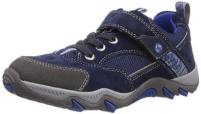 the latest 10fac eb34f Lurchi Casper Jungen Sneakers