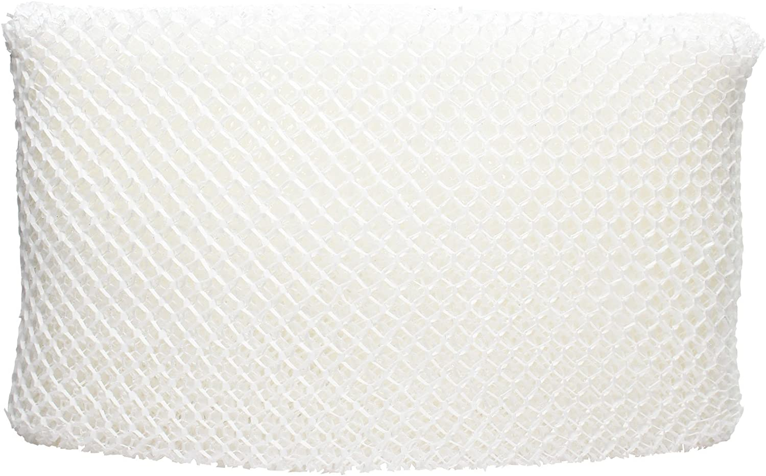 Upstart Battery Replacement for Honeywell HCM-6011 Humidifier Filter - Compatible with Honeywell HC-14 Air Filter