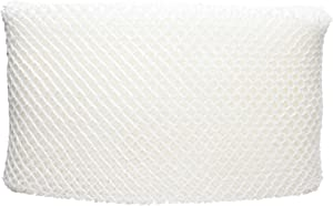 Upstart Battery Replacement for Honeywell HCM-6012i Humidifier Filter - Compatible with Honeywell HC-14 Air Filter