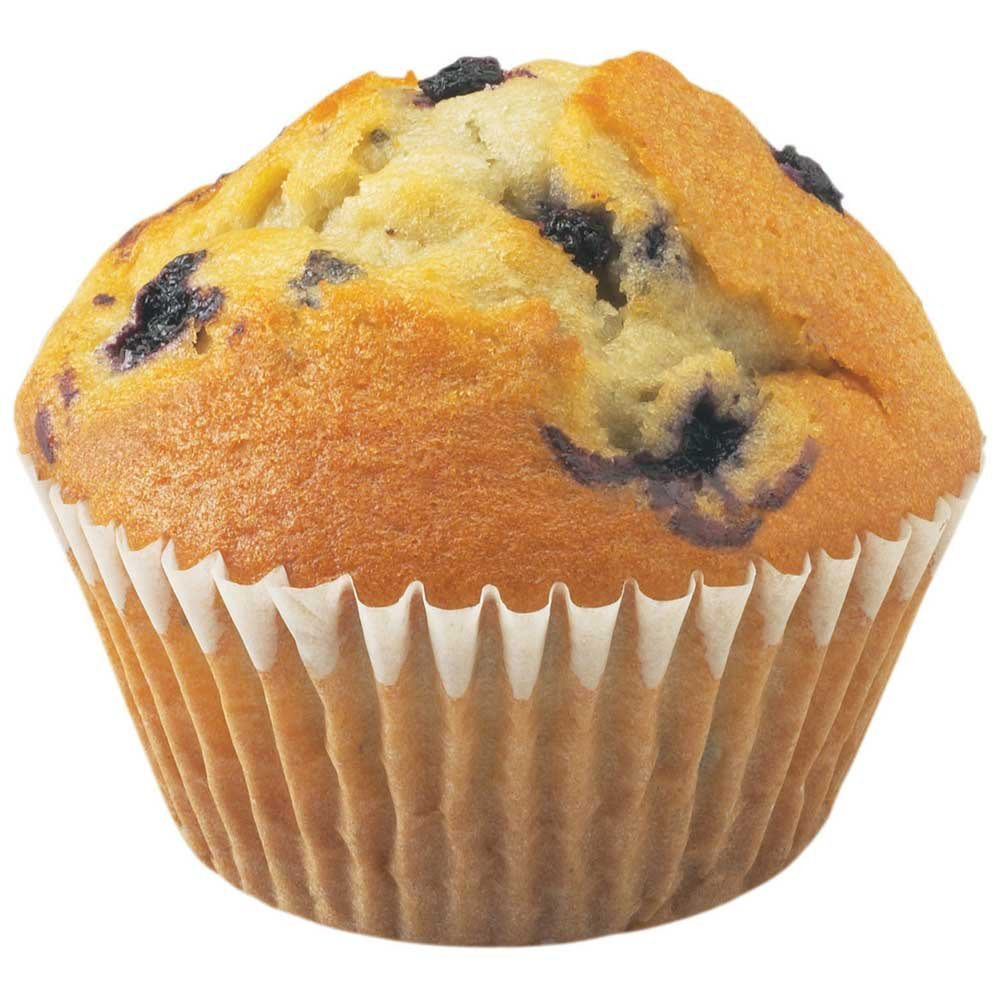 Chef Pierre Large Blueberry Muffin, 4.25 Ounce -- 48 per case. by Sara Lee (Image #4)