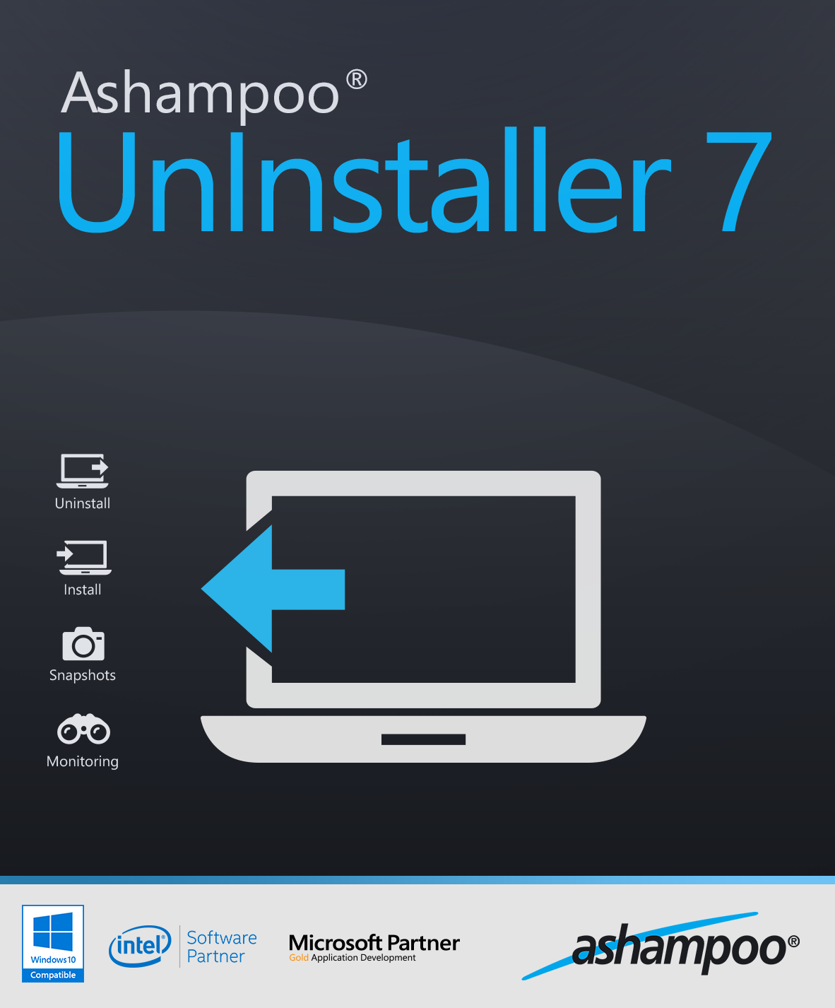 uninstaller software - 6