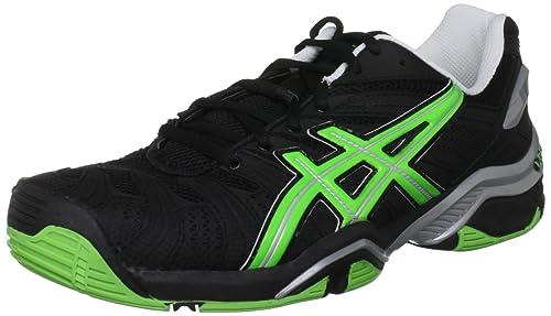 chaussure de sport homme asics