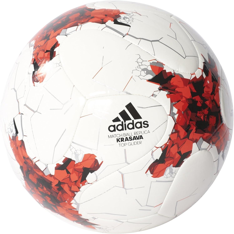 adidas Performance Copa de Confederaciones Top Glider – Balón de ...