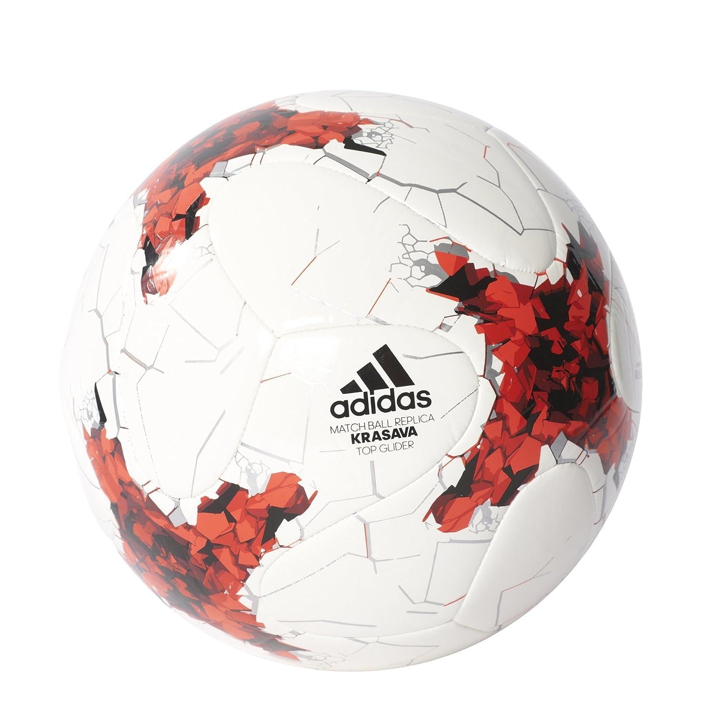 adidas Performance Copa de Confederaciones Top Glider - Balón de ...
