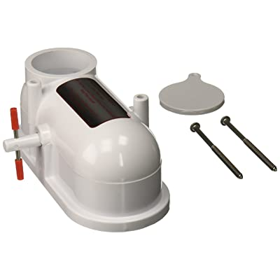 Hayward SP1082GV Skimmer-to-Suction Outlet Valve Assembly Replacement for Hayward Automatic Skimmers: Garden & Outdoor