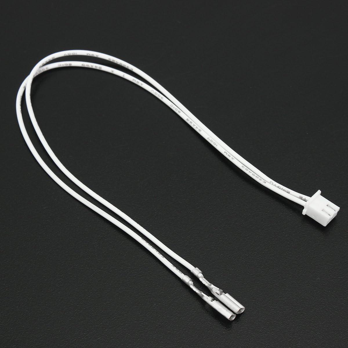 Fincos Zero Delay USB Encoder Arcade PC 5Pin Joystick Wiring Happ Buttons Cable Games